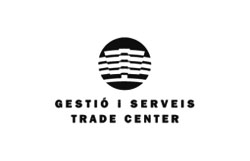 GIS WTC genio bn