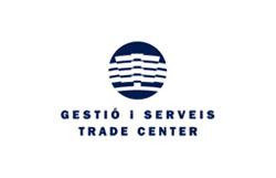 GIS WTC genio