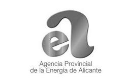agencia-energia-alicante