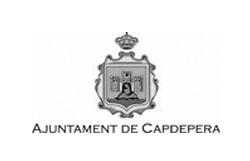 ayuntamiento-capdepera-genio