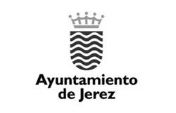 ayuntamiento-jerez