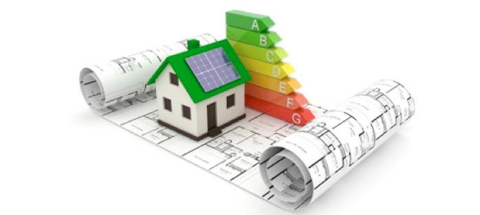 certificacion-energetica-viviendas-genio