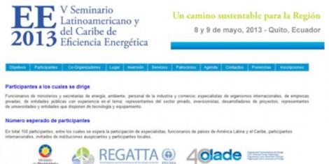 creara-seminario-iberoamericano