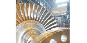 curos escos empresas servicios energeticos
