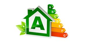 curso empleo manejo software calificacion energetica
