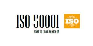 curso iso 50001
