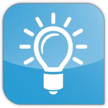medidas-ahorro-energetico-sin-inversion-maes
