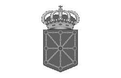 municipios-navarra-genio