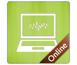 telemedida-energia-genio-online