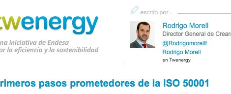 twenergy-rodrigo