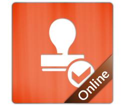 verificacion-externa-genio-online
