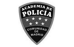 academia policía local madrid bn