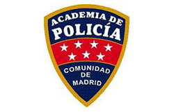 academia policía local madrid