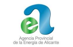 agencia-energia-alicanate-genio-c
