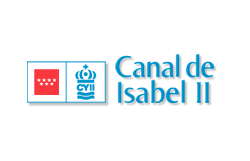 canal-isabel-ii-genio-c