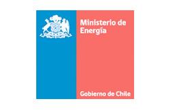 chile-genio-energia-c