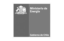 chile-genio-energia