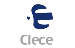 clece-genio-c