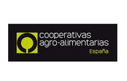 cooperativas-agroalimentarias-genio
