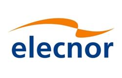 elecnor-genio-c