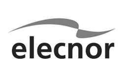 elecnor-genio