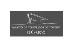 palacio-congresos-toled-genio